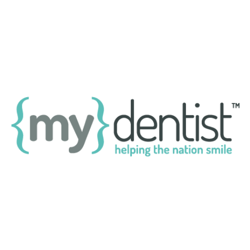 {my}dentist